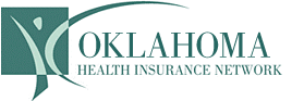 Oklahoma Insurance Network